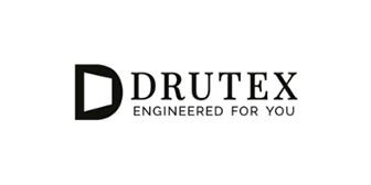 danmar-drutex